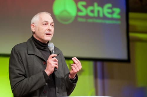 SchEz Gala 2013